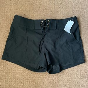 La Blanca Swim Shorts